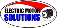 Electric Motor Solutions Electric Motor Solutions For