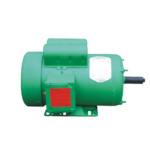 S Series – Extra High Torque Single Phase TEFC Motor 1.0 to 10HP