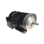General Purpose 56C Face Three Phase TEFC Motor 0.33 to 5HP